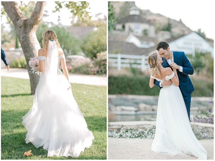 Tmx 2018 11 07 0026 51 1010606 Paso Robles, CA wedding photography