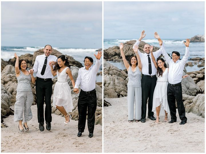 Tmx 2018 11 07 0028 51 1010606 Paso Robles, CA wedding photography