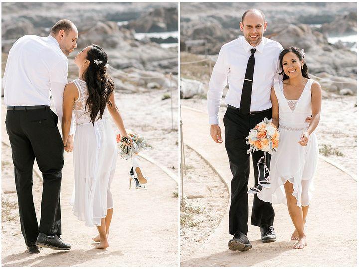 Tmx 2018 11 07 0029 51 1010606 Paso Robles, CA wedding photography
