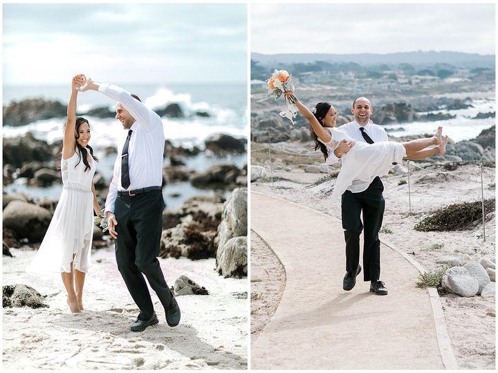 Tmx 2018 11 07 0030 51 1010606 Paso Robles, CA wedding photography
