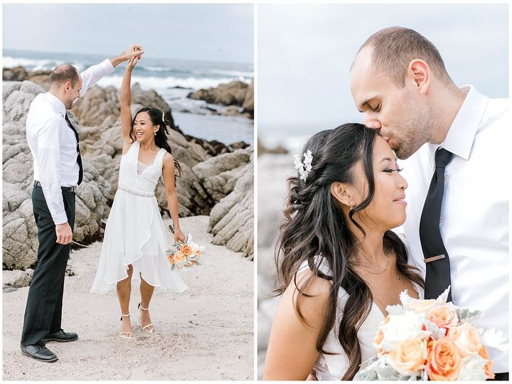 Tmx 2018 11 07 0031 51 1010606 Paso Robles, CA wedding photography