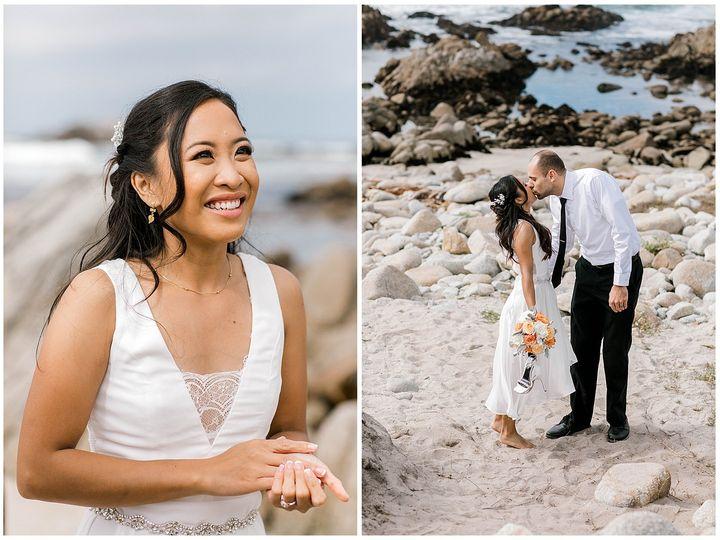 Tmx 2018 11 07 0032 51 1010606 Paso Robles, CA wedding photography