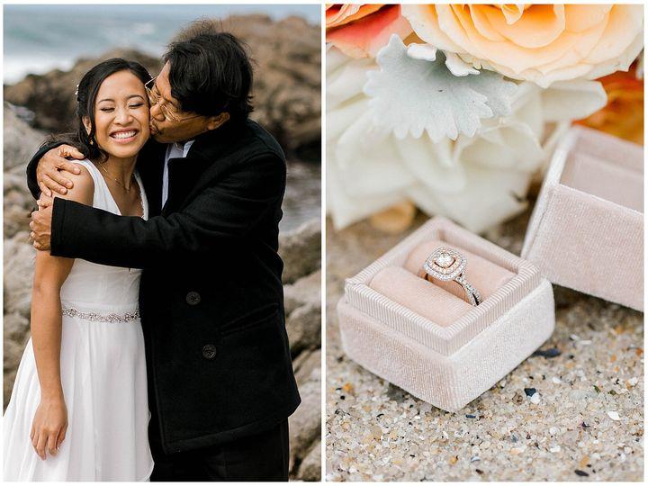 Tmx 2018 11 07 0033 51 1010606 Paso Robles, CA wedding photography