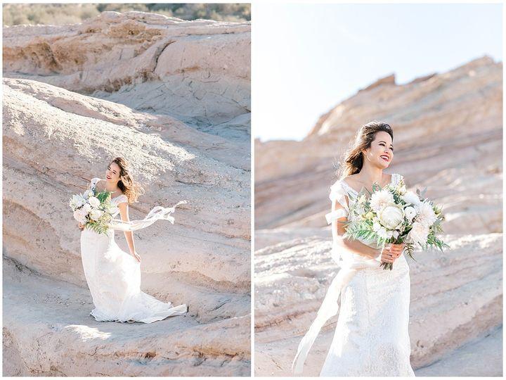 Tmx 2018 12 19 0002 51 1010606 Paso Robles, CA wedding photography