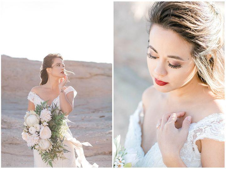 Tmx 2018 12 19 0003 51 1010606 Paso Robles, CA wedding photography