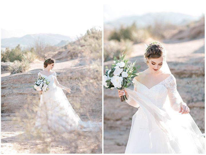 Tmx 2018 12 19 0004 51 1010606 Paso Robles, CA wedding photography