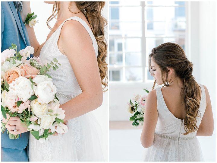 Tmx 2018 12 19 0005 51 1010606 Paso Robles, CA wedding photography