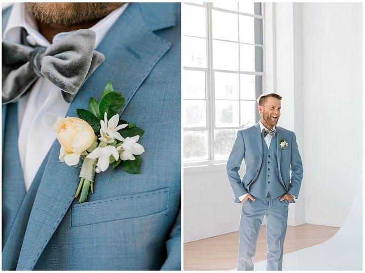 Tmx 2018 12 19 0006 51 1010606 Paso Robles, CA wedding photography