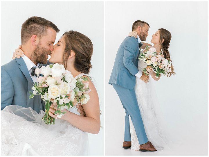 Tmx 2018 12 19 0007 51 1010606 Paso Robles, CA wedding photography