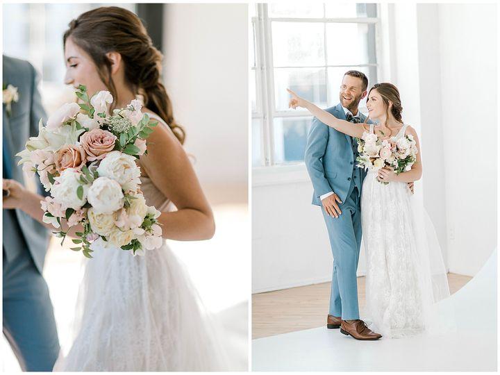 Tmx 2018 12 19 0008 51 1010606 Paso Robles, CA wedding photography