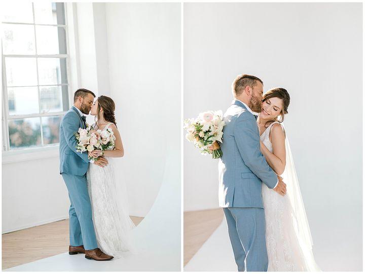 Tmx 2018 12 19 0009 51 1010606 Paso Robles, CA wedding photography