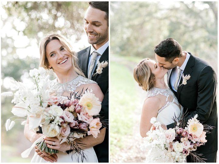 Tmx 2019 03 03 0001 51 1010606 Paso Robles, CA wedding photography
