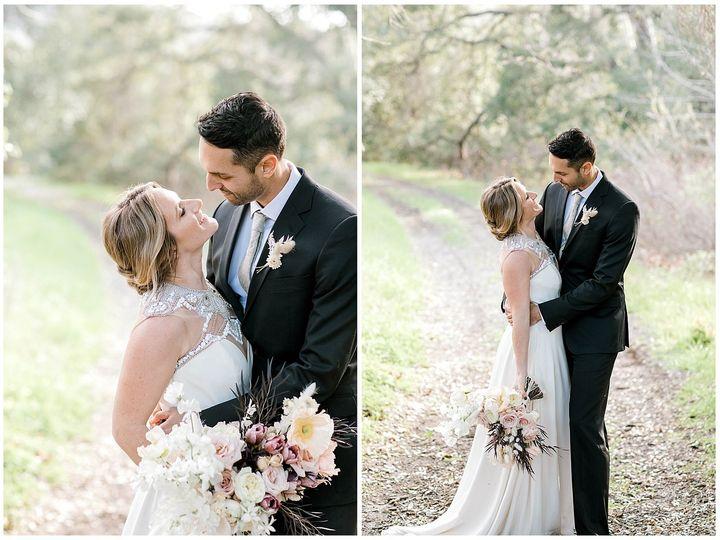 Tmx 2019 03 03 0002 51 1010606 Paso Robles, CA wedding photography