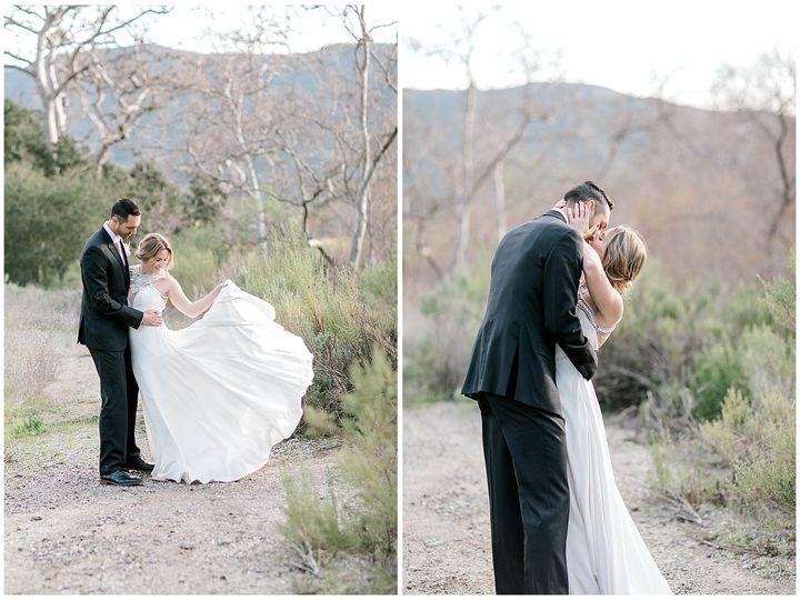 Tmx 2019 03 03 0003 51 1010606 Paso Robles, CA wedding photography