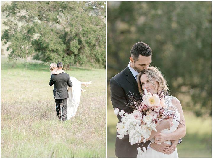 Tmx 2019 03 03 0004 51 1010606 Paso Robles, CA wedding photography