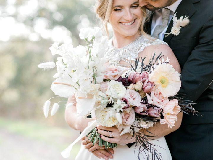 Tmx 20190223 Bs4a0115 51 1010606 Paso Robles, CA wedding photography