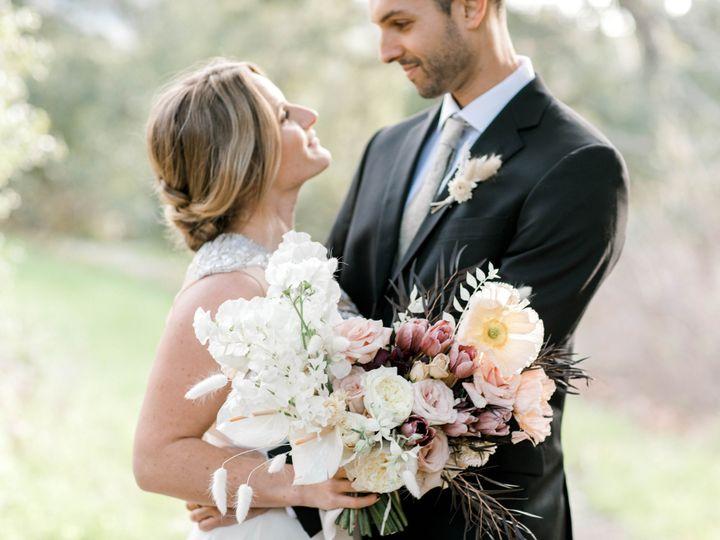 Tmx 20190223 Bs4a0149 51 1010606 Paso Robles, CA wedding photography