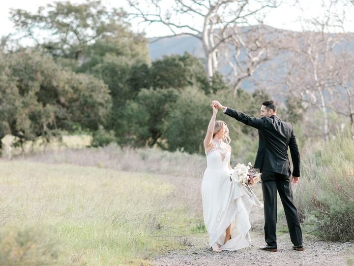 Tmx 20190223 Bs4a0321 51 1010606 Paso Robles, CA wedding photography