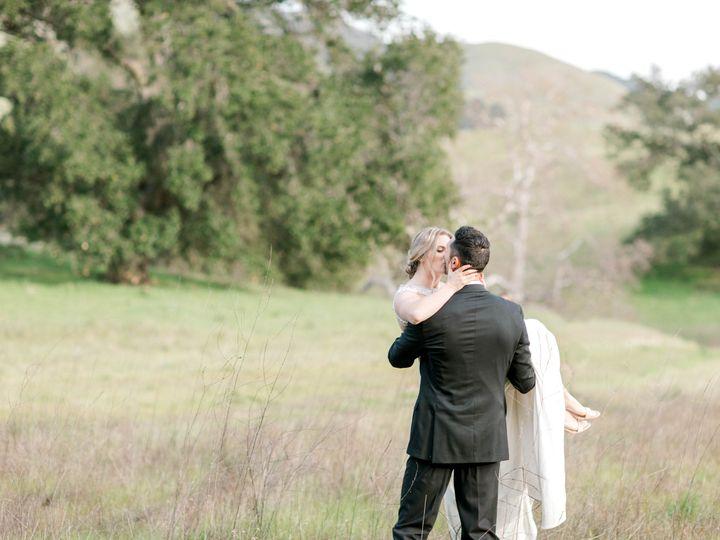 Tmx 20190223 Bs4a0363 51 1010606 Paso Robles, CA wedding photography