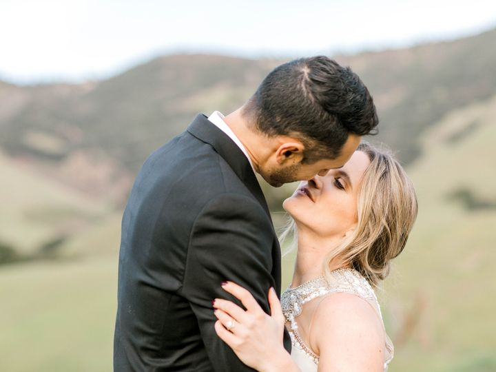 Tmx 20190223 Bs4a0803 51 1010606 Paso Robles, CA wedding photography