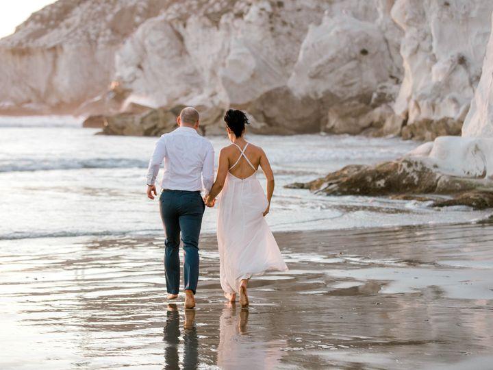 Tmx Ah5a1629 51 1010606 Paso Robles, CA wedding photography