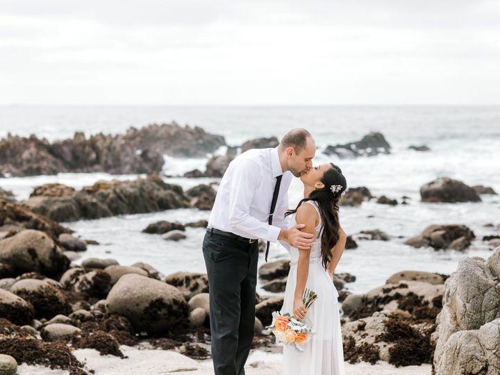 Tmx Bs4a3305 51 1010606 Paso Robles, CA wedding photography