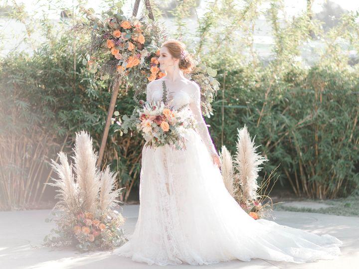 Tmx Bs4a3786 51 1010606 Paso Robles, CA wedding photography