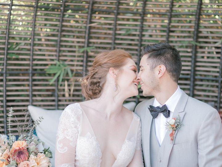 Tmx Bs4a3957 51 1010606 Paso Robles, CA wedding photography