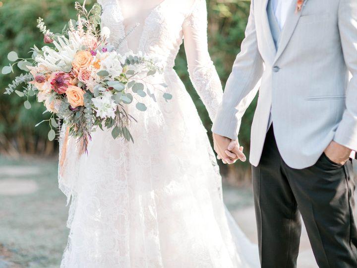 Tmx Bs4a4016 51 1010606 Paso Robles, CA wedding photography