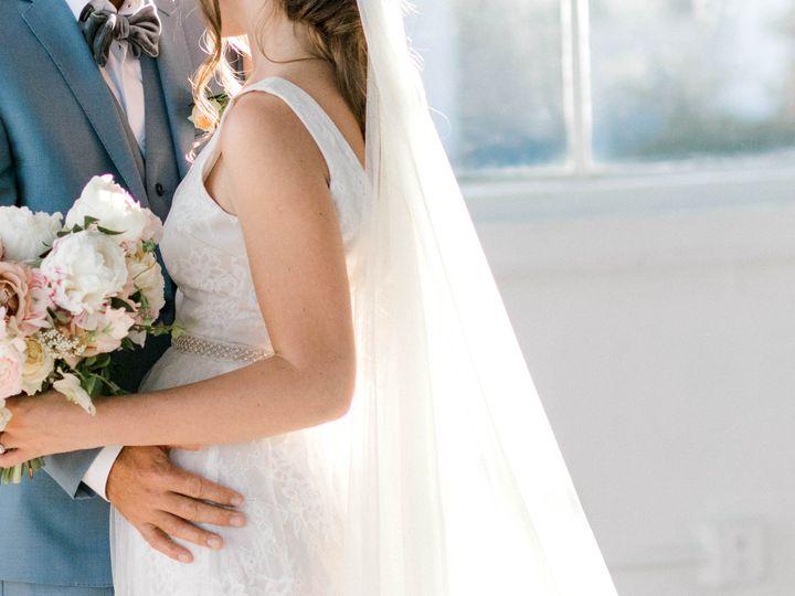 Tmx Bs4a7934 51 1010606 Paso Robles, CA wedding photography