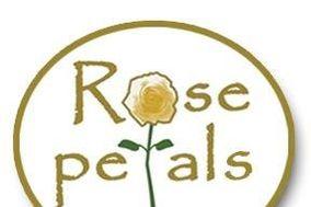 Rose Petals Bridal Store