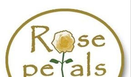 Rose Petals Bridal Store 1
