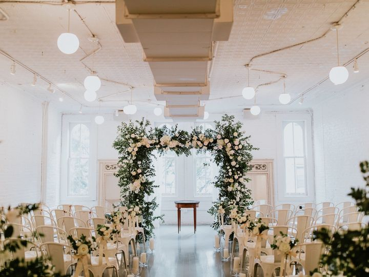 Tmx Nadine Alex 122 51 570606 1571850951 New York, NY wedding venue
