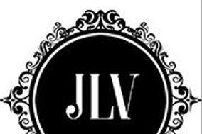 JL Veritas Photography