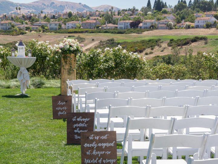 Tmx 0034 51 1606 San Ramon, California wedding venue