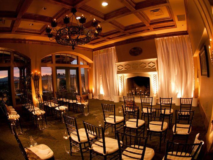 Tmx 1364418388851 137 San Ramon, California wedding venue