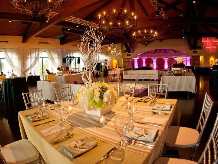 Tmx 1364418702770 Picture028 San Ramon, California wedding venue