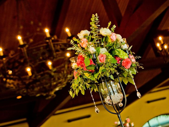 Tmx 1364418712081 Yjmphotography0001312306 San Ramon, California wedding venue