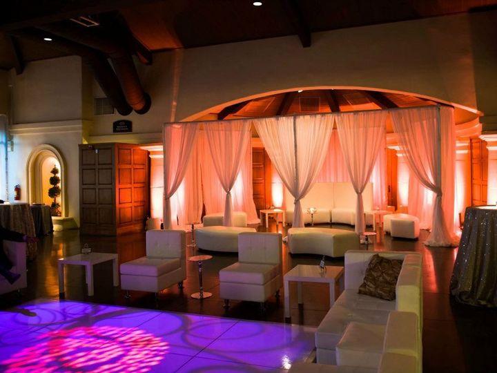 Tmx 1364419058334 46847101513057052388021004404048n San Ramon, California wedding venue