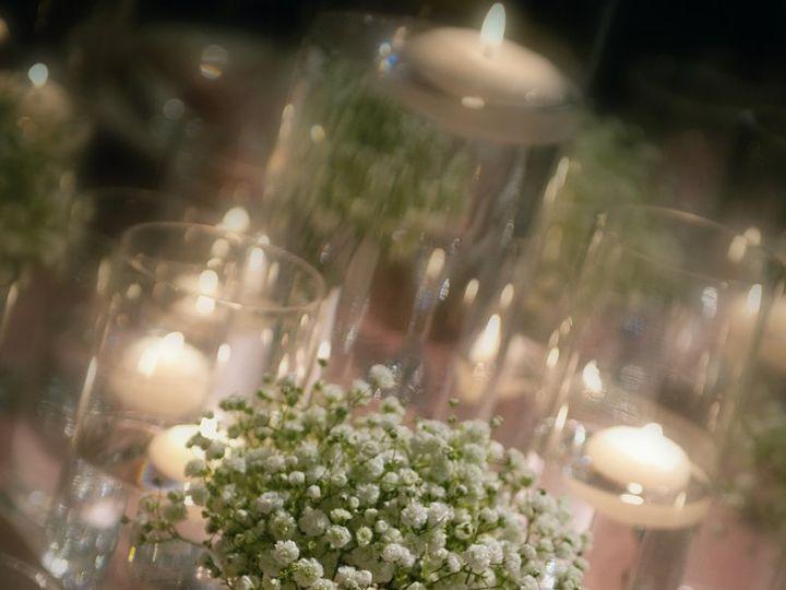 Tmx 1364421252932 078 San Ramon, California wedding venue