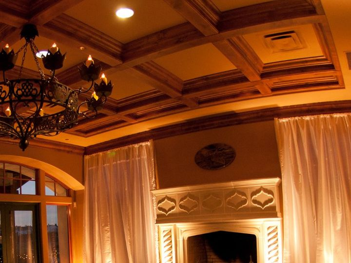 Tmx 1364421337858 139 San Ramon, California wedding venue
