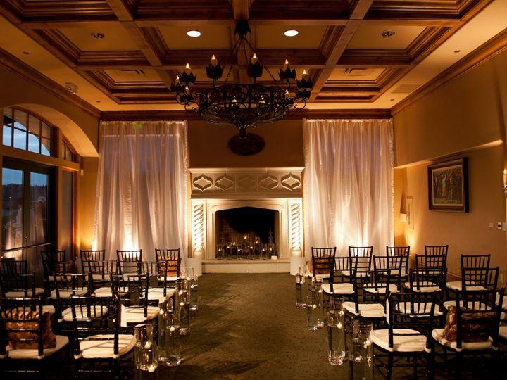 Tmx 1364421518391 159 San Ramon, California wedding venue
