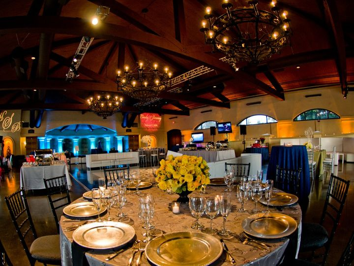 Tmx 1364422110709 3752 San Ramon, California wedding venue