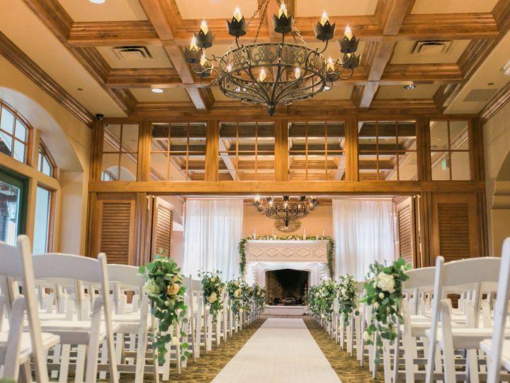 Tmx 161126 Fvo Wedding 247 51 1606 San Ramon, California wedding venue