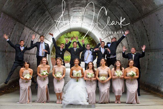 Tmx Adam 14 51 1606 San Ramon, California wedding venue