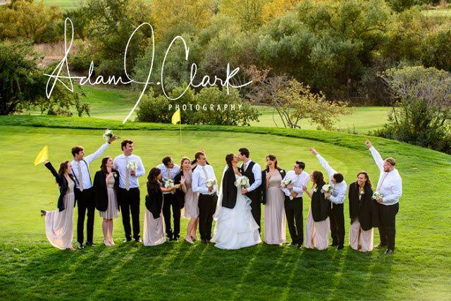 Tmx Adam 20 51 1606 San Ramon, California wedding venue