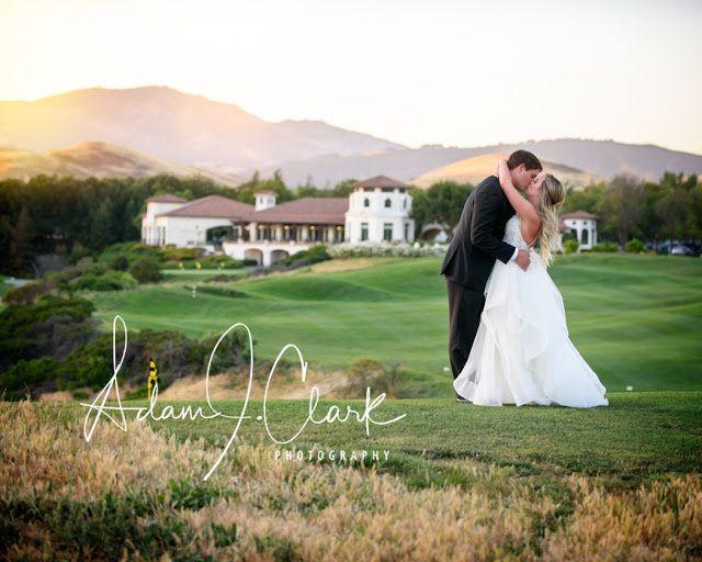 Tmx Adam 2 51 1606 San Ramon, California wedding venue
