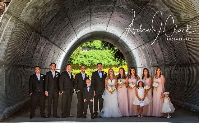 Tmx Adam 4 51 1606 San Ramon, California wedding venue