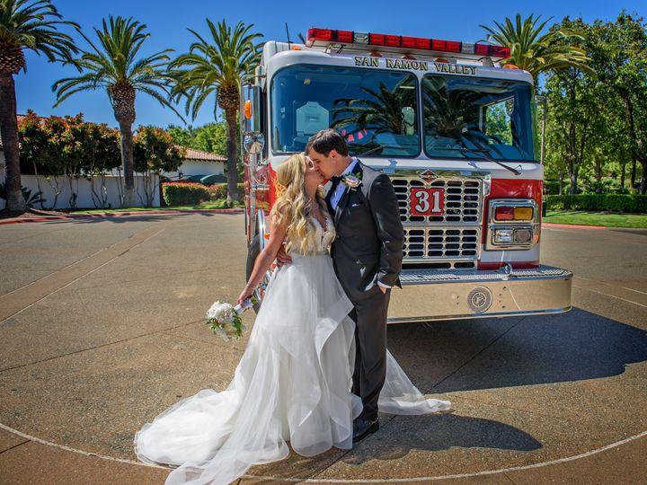 Tmx Ajcp 0629 2 Edit 51 1606 San Ramon, California wedding venue
