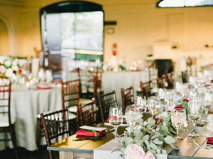 Tmx Cm 0838 51 1606 San Ramon, California wedding venue